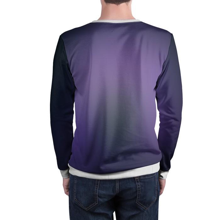 Merch Sweatshirt Magic Rubick Dota 2 Jacket