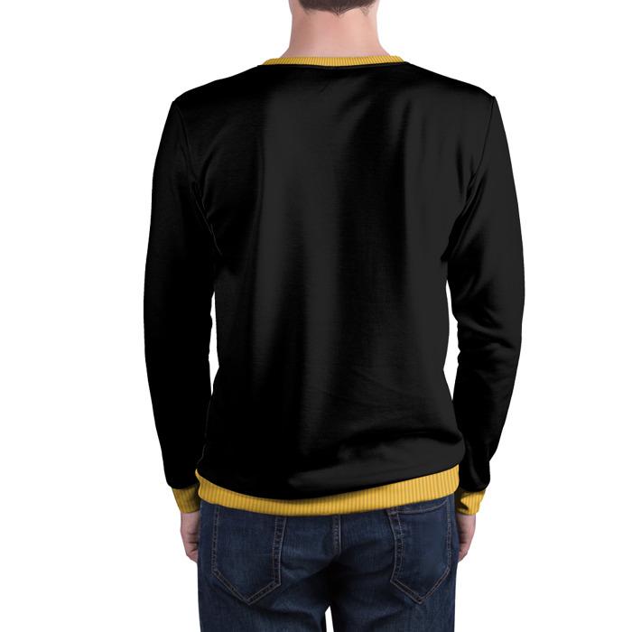 Collectibles Sweatshirt Overwatch Logo Loot