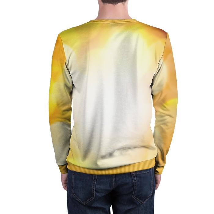 Merchandise Sweatshirt Overwatch Cardigan