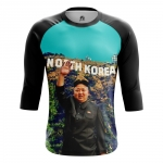 M-Rag-Northkorea_1482275392_453