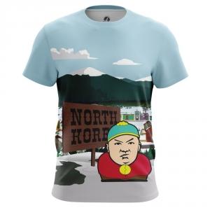 - M Tee Northpark 1482275392 454