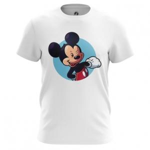Buy Mens t shirt Mickey Mouse Disney Merchandise Apparel art merchandise collectibles