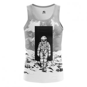 Buy Tank mens t shirt Space Odyssey Art Merchandise Merchandise collectibles