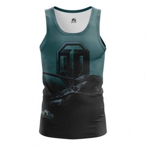Buy Tank mens t shirt World of Tanks Merchandise arcade Apparel Merchandise collectibles