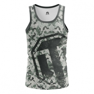Buy Tank mens t shirt World of Tanks Navi Military Pattern Merchandise collectibles