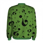 People_101_Man_Bomber_Back_Green_700