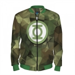 People_101_Man_Bomber_Front_Green_700