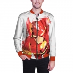 People_301_Man_Bomber_Front_Red_700