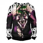 People_4_Man_Hoodie_Jacket_Front_Black_700