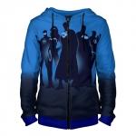 People_4_Man_Hoodie_Jacket_Front_Blue_700