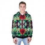 People_5_Man_Hoodie_Jacket_Front_Black_700
