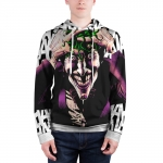 People_5_Manhoodiefull_Front_White_700