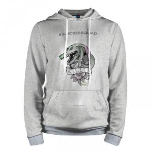 - People 6 Manhoodiefull Front Grey 700 30