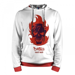 - People 6 Manhoodiefull Front Red 700 4