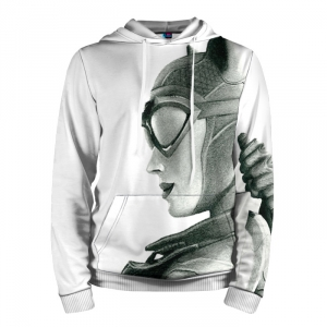 people 6 manhoodiefull front white 700 145
