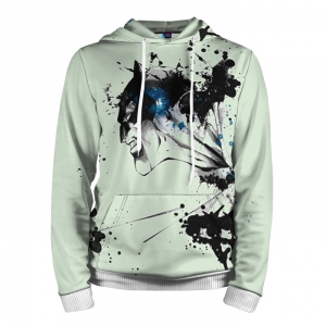 - People 6 Manhoodiefull Front White 700 150
