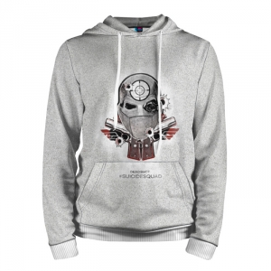 - People 6 Manhoodiefull Front White 700 156