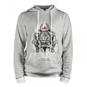 - People 6 Manhoodiefull Front White 700 163