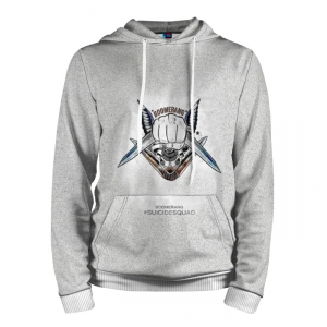 - People 6 Manhoodiefull Front White 700 164