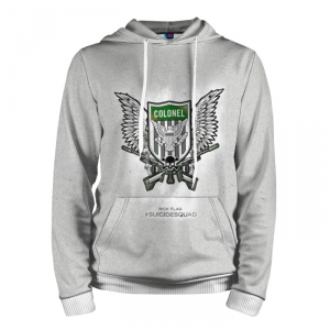 - People 6 Manhoodiefull Front White 700 165