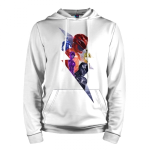 - People 6 Manhoodiefull Front White 700 167