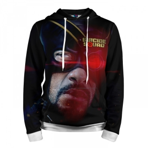 - People 6 Manhoodiefull Front White 700 173