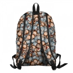 People_8_Backpack_Full_Back_White_700
