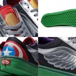 Kedy-VANS-Old-Skool-Kapitan-Amerika-SHHit-Marvel-Vensy22