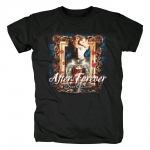 Merch T-Shirt After Forever Prison Of Desire
