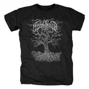 Collectibles T-Shirt Moonsorrow Jumalten Aika