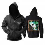 Collectibles Hoodie Paradise Lost Shades Of God Pullover