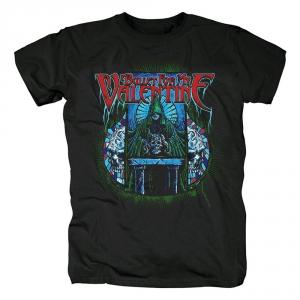 Merchandise Bfmv T-Shirt Bullet For My Valentine
