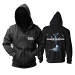 Merch Hoodie Imagine Dragons It Comes Back To You Pullover