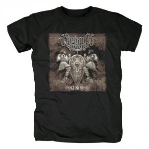 Collectibles T-Shirt Arkona Stenka Na Stenky