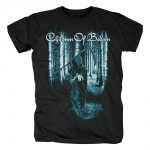 Collectibles - T-Shirt Children Of Bodom Death Metal