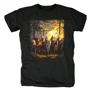 Collectibles T-Shirt Arkona Decade Of Glory