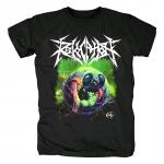 Merchandise T-Shirt Revocation Teratogenesis
