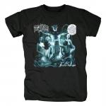 Merchandise T-Shirt Belphegor Lucifer Incestus