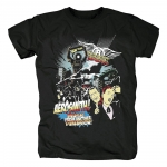 Merchandise T-Shirt Aerosmith From Another Dimension