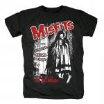 Merchandise T-Shirt Misfits The Fillmore