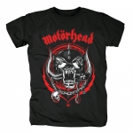 Collectibles T-Shirt Motorhead Everything Louder Than Everyone Else