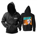 Merch Green Day Pullover Hoodie ¡Dos!