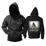 Merchandise Hoodie Decapitated Carnival Is Forever Pullover