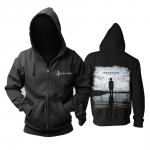 Collectibles Hoodie Insomnium Across The Dark Pullover
