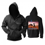 Collectibles Hoodie Pink Floyd A Collection Of Great Dance Songs Pullover