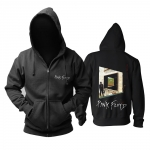 Merchandise Hoodie Pink Floyd Echoes Pullover