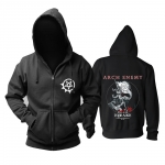 Merch Hoodie Arch Enemy Rise Of The Tyrant Pullover