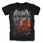 Collectibles - T-Shirt Acranius Reign Of Terror