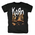 Merch - T-Shirt Korn Make Me Bad