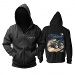 Collectibles Hoodie Nightwish Endless Forms Most Beautiful Pullover